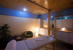 Hotel Jezero - 3/4-dniowy zimowy pobyt z skipassem w cenie****20