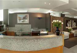 Hotel Santiago***15