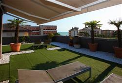 Hotel Santiago***16