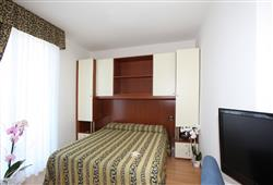 Hotel Santiago***4