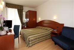 Hotel Santiago***5