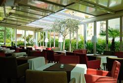 Hotel Santiago***6
