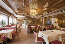 Hotel Rio Stava Family Resort & Spa****10