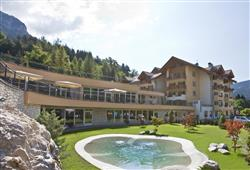Hotel Rio Stava Family Resort & Spa****1