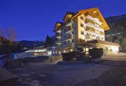 Hotel Rio Stava Family Resort & Spa****2