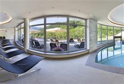 Hotel Rio Stava Family Resort & Spa****15