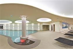 Hotel Rio Stava Family Resort & Spa****16