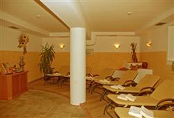 Hotel Rio Stava Family Resort & Spa****11