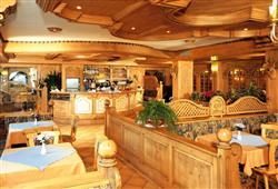 Hotel Rio Stava Family Resort & Spa****9