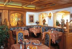 Hotel Rio Stava Family Resort & Spa****8