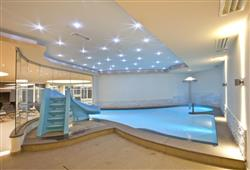 Hotel Rio Stava Family Resort & Spa****19