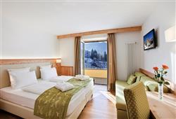Hotel Rio Stava Family Resort & Spa****3