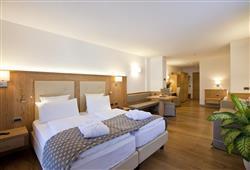 Hotel Rio Stava Family Resort & Spa****6