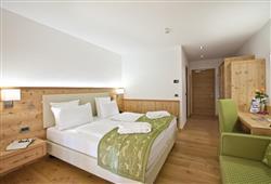Hotel Rio Stava Family Resort & Spa****4