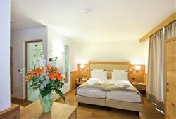 Hotel Rio Stava Family Resort & Spa****5