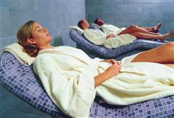 Hotel Jadran - 5denní lyžařský balíček s denním přejezdem, wellness a skipas v ceně***18