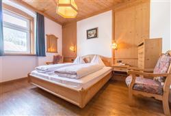 Hotel Bachmann***2