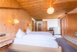 Hotel Bachmann***4