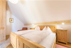 Hotel Bachmann***5