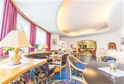 Hotel Bachmann***14