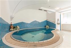 Hotel Bachmann***18