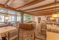 Hotel Bachmann***9