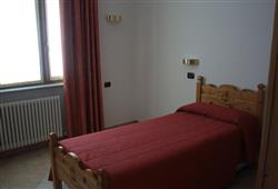 Hotel Casalpina Don Barra***9