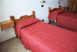 Hotel Casalpina Don Barra***12