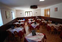 Hotel Casalpina Don Barra***24