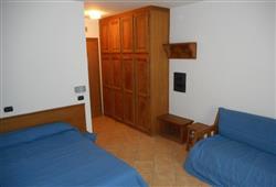 Hotel Casalpina Don Barra***13