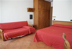 Hotel Casalpina Don Barra***16