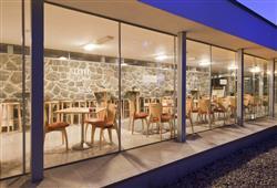 Hotel Bellevue - pobyt na 2 alebo 4 noci so skipasom v cene****6
