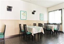 Hotel Il Melograno***15