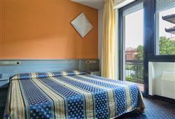Hotel Il Melograno***6