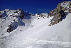 Hotel San Giusto – 6denný lyžiarsky balíček s denným prejazdom a skipasom v cene***16