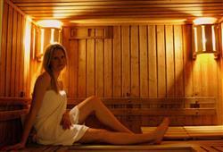 Hotel San Giusto – 6denný lyžiarsky balíček s denným prejazdom a skipasom v cene***11