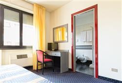 Hotel Il Melograno***8