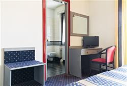 Hotel Il Melograno***9