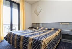 Hotel Il Melograno***5