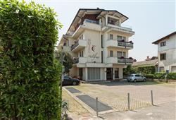 Hotel Il Melograno***4