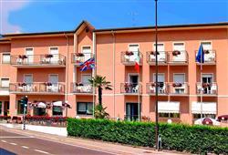 Hotel Alberello***10