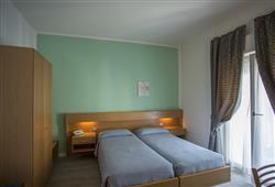 Hotel Alberello***13