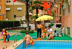 Hotel Alberello***2