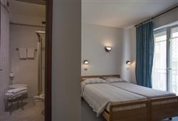 Hotel Alberello***12