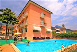 Hotel Alberello***0