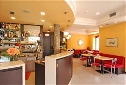 Hotel Alberello***3