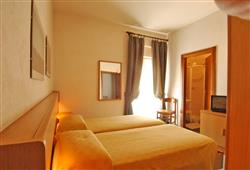 Hotel Alberello***15