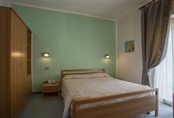 Hotel Alberello***5