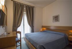 Hotel Alberello***16
