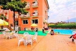 Hotel Alberello***11